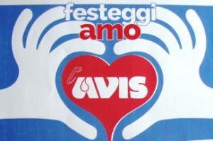 Festa Sociale Avis Gragnano Trebbiense @ Gragnano Trebbiense (PC)