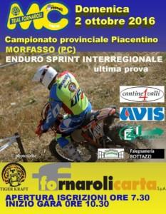 Motoclub Trial Fornaroli @ Morfasso | Morfasso | Emilia-Romagna | Italia