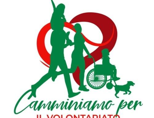 """Placentia Half Marathon """"Camminiamo per il Volontariato"""""""