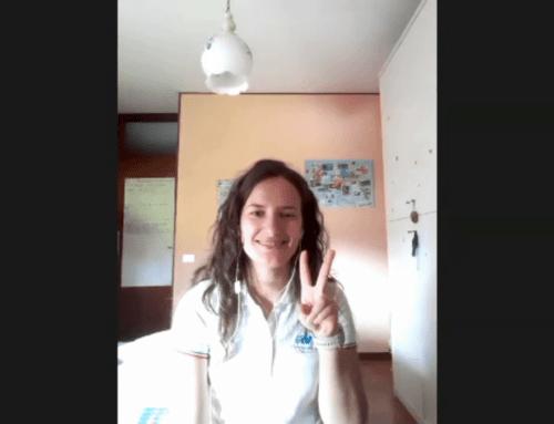 Alla scoperta dei Consigli: Avis Fiorenzuola